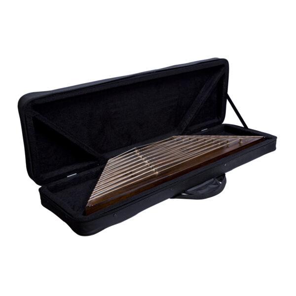 جعبه سنتور یونولیتی-مستطیل