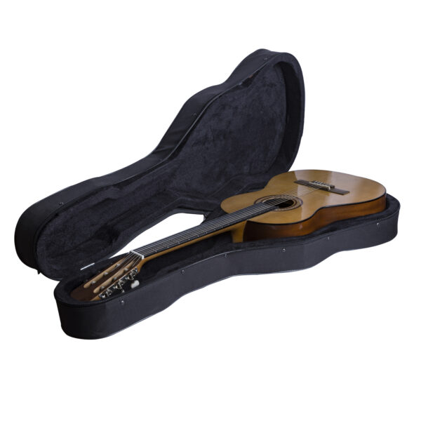 جعبه گیتار یونولیتی