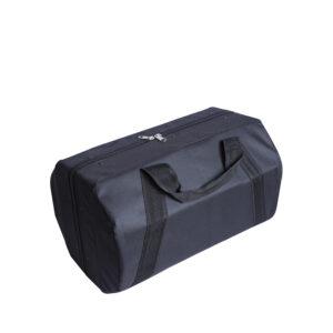 جعبه تمبک یونولیتی