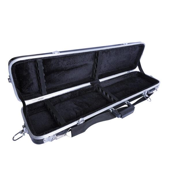 جعبه نی فایبرگلاس ( 10 تایی )