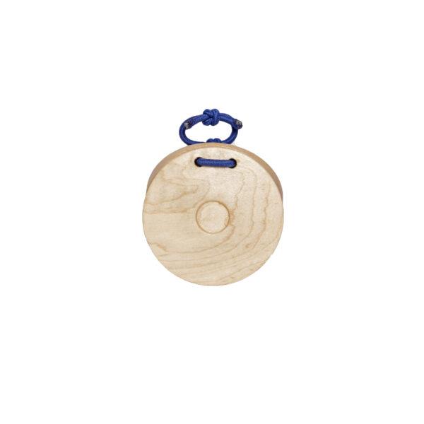سنج انگشتی چوبی
