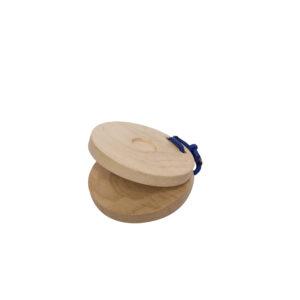 سنج چوبی