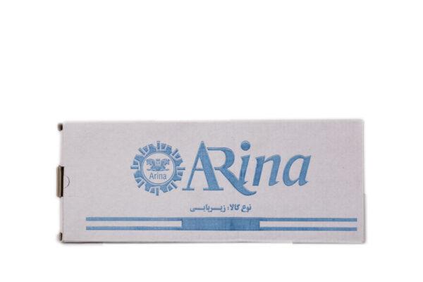 زیر پایی ARina