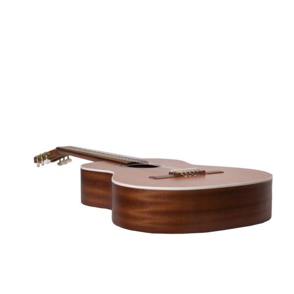 گیتار کلاسیک الگرو ALEGRO