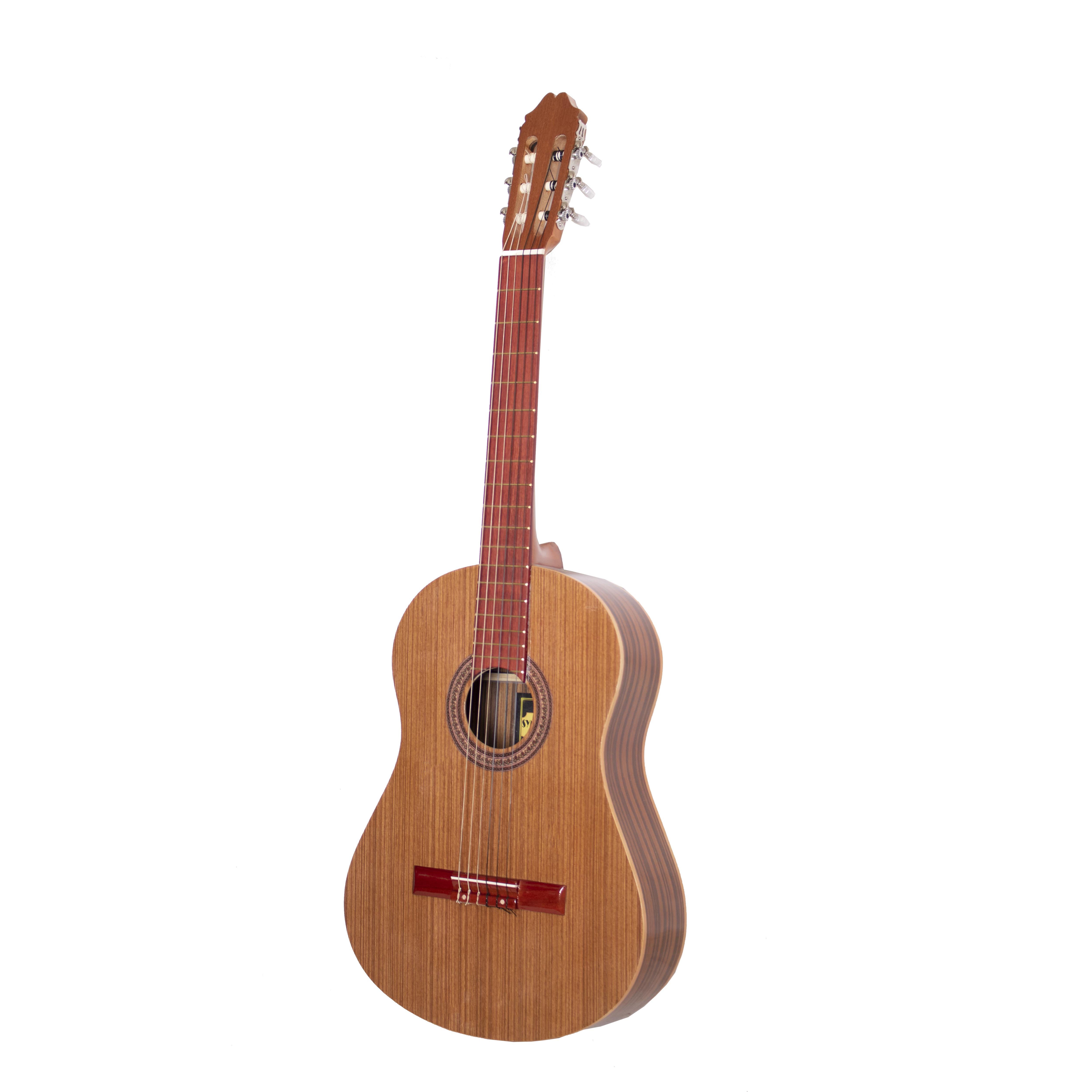 گیتار آواتار