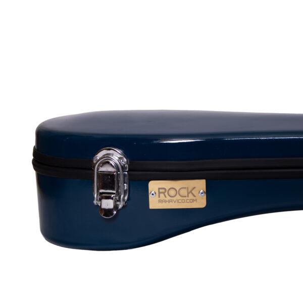 جعبه گیتار فایبرگلاس