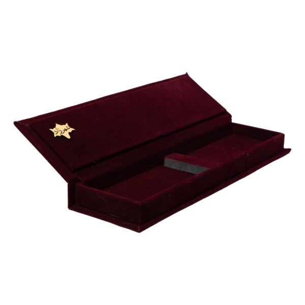 جعبه مضراب سنتور شهرزاد جیر