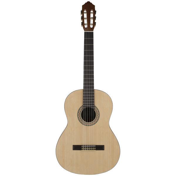 گیتار یاماها C40 (مات)