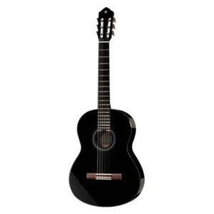 گیتار یاماها C40 (مشکی)